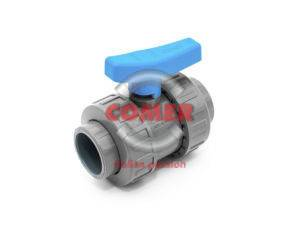 ABVD13_2019-300x240 ABVD13 - Double union ball BS valve with female plain ends
