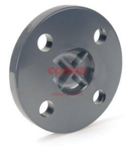 BF00-275x300 BF00 - Blind flange Large diameters series
