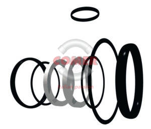 BIG-E-300x256 BIG/E BIG/F - EPDM gaskets set for ball valve industry