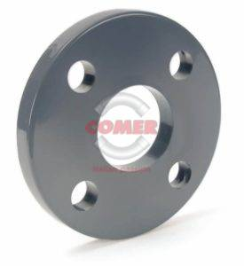 BR00 - Flangia libera DIN 8063 PN 10/16 - Grandi diametri
