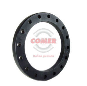 BRO-300x295 BRO - Glass reinforced PP loose flange with metal insert for PP stub PPH