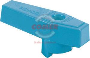 BVH-300x195 BVH - Ball Valve blue handle