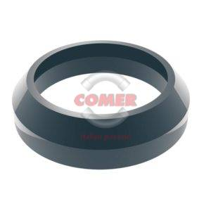 G/RRJ – Gasket in atoxic EPDM - COMER S.p.A.