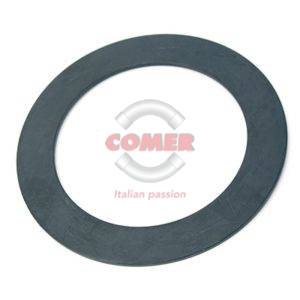 G/ST EPDM 70 – Flat gasket in EPDM for ST20 - COMER S.p.A.