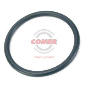 G/UN EPDM 70 – O-Ring gasket for unions - COMER S.p.A.