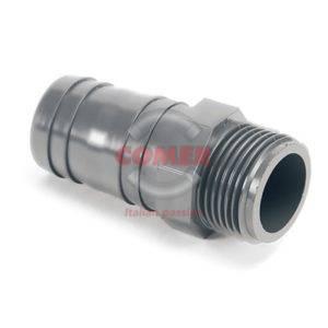 AHN63 – Hose nozzle - COMER S.p.A.