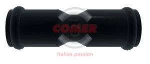 RSO10 – Manicotto con battuta - COMER S.p.A.