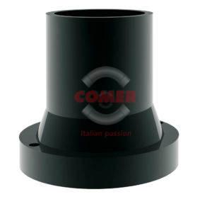 STL-300x288 STL - Collare Codolo lungo PE100