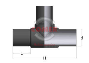TEL-1-1-300x212 TEL - Ti 90° Codolo lungo