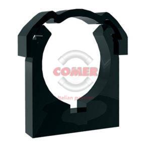 PCL – Portatubo - COMER S.p.A.