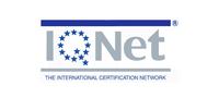 Certificazioni - COMER S.p.A.