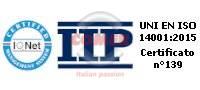 logo-140001-COMER-S.p.A.-marchi-sito-web Valvole e raccordi