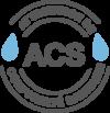 ACS LOGO - COMER S.p.A.