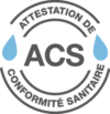 logo-acs--e1541782705668 Homepage