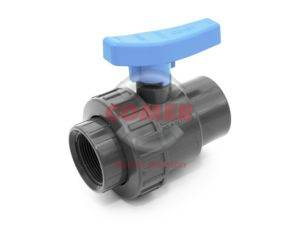 BVS43-2019-300x240 BVS43 - Single union ball valve with adjustable seat and female plain ends BS