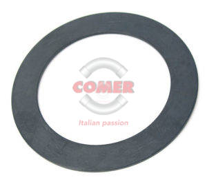 GST-300x267 G-ST Viton - Flat gasket in Viton® for ST20