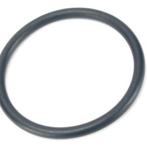 G-UN – Viton® 0-ring gasket for unions - COMER S.p.A.
