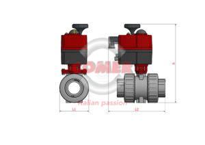 ABVI_EL-1-300x212 ABVI-EL - Valvola a sfera in ABS motorizzata