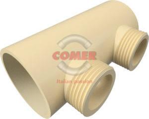 CMDC065MOOPP-300x240 Moduli per collettori in PPH con terminale filettato maschio
