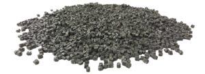 granuli-ABS-pagina-materiali-300x108 Materiali plastici