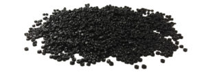 granuli-PE100-pagina-materiali-300x105 Materiali plastici