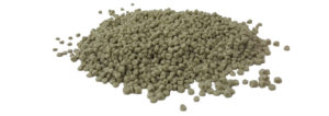granuli-PP-pagina-materiali-300x106 Materiali plastici