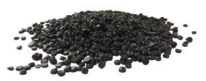 granuli-pvc-pagina-materilai-PVC-300x119 Materiali plastici