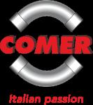 Logo Comer SpA