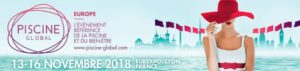 piscine-global-2018-300x71 PISCINE GLOBAL LYON 2018 – COMER S.p.A. 13th - 16th november 2018 News Events Press release
