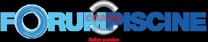 Forum Piscine 2019 - COMER S.p.A.