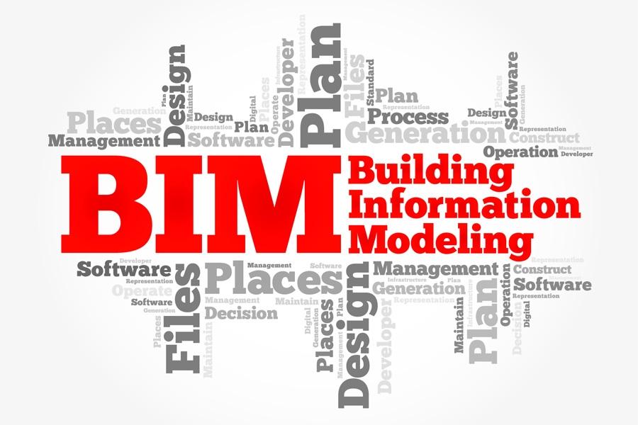 Nuovi files BIM disponibili nella area riservata di COMER S.p.A. - COMER S.p.A.