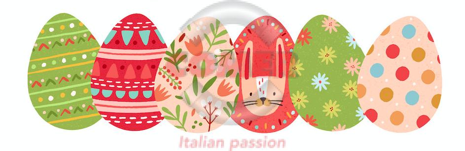 Chiusura festività di Pasqua 2020 - COMER S.p.A.