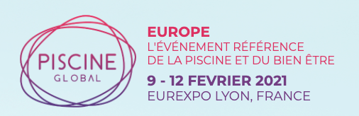 Piscine-Global-Lione-9-12-febbraio-2021 Piscine Global Lyon postponed to February 2021 News