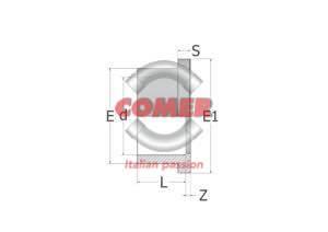 C-ST20-spaccato-300x212 C-ST20 - Stub serrated in C-PVC