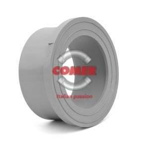 C-ST20_WEB-300x300 C-ST20 - Stub serrated in C-PVC