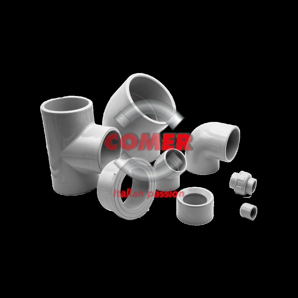 DSC06062-1-1024x1024 Valvole e raccordi