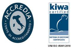 logo-certificazione-KIWA-UNI-EN-450012018-240x165 Valvole e raccordi