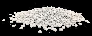 materiale-C-PVC-web-2-1-300x119 Valvole e raccordi