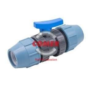 BVD29-web-300x300 Completamento gamma serie acqua: valvola a sfera Bi-giunto con giunti a compressione News Rassegna stampa